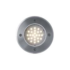 PANLUX ROAD 24 LED teple bílá