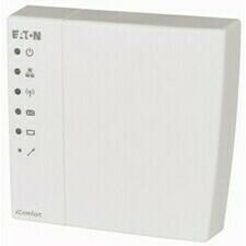 EATON 171230 CHCA-00/01 RF Smart Manager - řídicí jednotka xComfort pro tablety a Smartphony