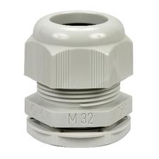 SCHN PKZ032 Kabelová svorka M32 RP 0,04kč/ks