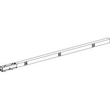 SCHN KBB40ED42305TW Napájecí délka 40A 3M RP 6,05kč/ks