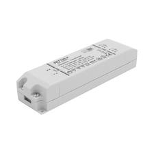 PANLUX TRAFO elektronické 150W