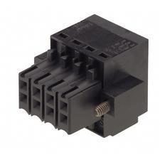 B2L 3.50/10/180F SN BK BX PRT