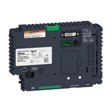 SCHN HMIG5U2 Open BOX (power) pro GTU