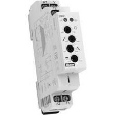 ELKO 1247 DIM-2/230V RP 0,001kč/ks
