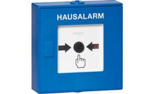 HAG TG558A Bezdrátový tlačítkový ovladač pro vyvolání poplachu