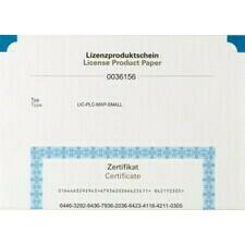 EATON 140389 LIC-PLC-MXP-SMALL PLC licence pro XV(S)-4…-57.., XV(S)-4…-84..