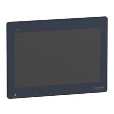 "SCHN HMIDT651 Advanced Display - 12,1"" TFT dotyk.262k"
