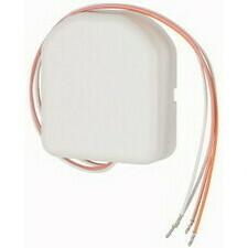 EATON 265627 CBEU-02/02 RF Dvojité binární vstupy 2x bezpotenciálový kontakt, baterie 3 V