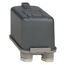 SCHN FSG2NE Tlakový spínač RP 0,44kč/ks