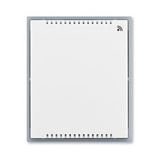 ABB 3299E-A07908 04 Element Vysílač vlhkosti RF, nástěnný