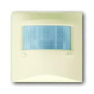 ABB 2CKA006800A2339 Impuls Snímač automatického spínače 180 UP Komfort II, vícenásobná čočka