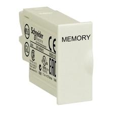 SCHN SR2MEM02 Paměťová karta EEPROM