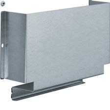 HAG FZ795XW Schránka na plány pro dveře šíře >500mm,univers