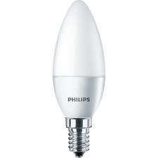 PHI CorePro LEDcandle ND 5,5-40W E14 827 B35 FR