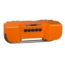 SCHN XY2SB50 Obouruční ovládací pult RP 5,66kč/ks