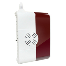 INTLK 75020206 iGET SECURITY P6