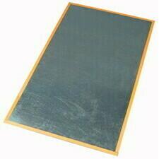 EATON 111300 BPZ-RP-800/17 Zadní stěna do rozváděče POD omítku, ocel.plech, ŠxV=835x1760