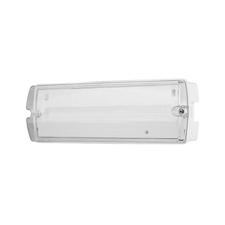 PANLUX VIRGO LED IP65/3h