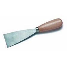 CIMCO 131326 Malířská stěrka 50 x 205 mm