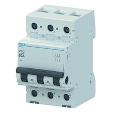 OEZ:42331 Vypínač MSO-32-3 RP 2,21kč/ks