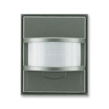 ABB 3299E-A02100 34 Time Snímač spínače automatického (rovina, úhel 180°)
