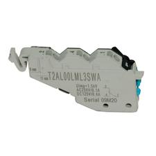 ETI 004671956 Podpěťová spoušť, NA2S 160-250AF AC 200-240V