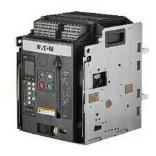 EATON 122748 +IZM-UVR24DC Podpěťová spoušť Un=24V DC