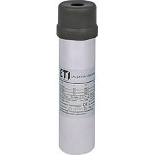ETI 004656710 kondenzátor, LPC 2,5 kVAr, 440V, 50Hz