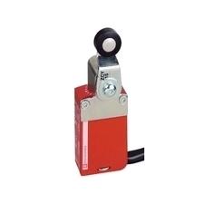 SCHN XCSM3902L10 Bezpečnostní spínač polohy RP 1,06kč/ks