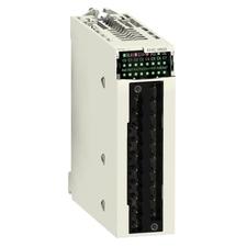 SCHN BMXEHC0800 >8 čítačů, do 10kHz RP 0,16kč/ks