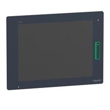 """SCHN HMIDT732 Smart Display - 15"""" TFT dotyk.16M barev,"""