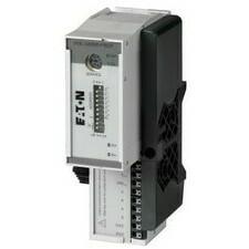 EATON 140045 XNE-GWBR-PBDP EKO brána, rozhraní PROFIBUS-DP