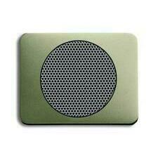 ABB 2CKA008200A0102 Alpha Kryt pro reproduktor, s kulatou mřížkou (AudioWorld)