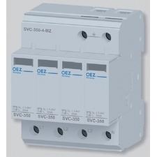 OEZ:40861 Svodič přepětí SVC-350-4-MZ RP 6,27kč/ks