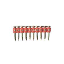 HLS HL NTA27-B Nastřelovací hřeb 27 mm-do betonu, splňuje normu ČSN 73 0895, STN 92 0205: 2014, DIN