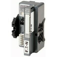EATON 140156 XN-GWBR-DNET XI/ON brána s rozhraním DeviceNET