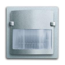 ABB 2CKA006800A2325 Future Snímač automatického spínače 180 UP Komfort II, selektivní čočka