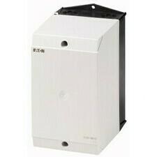 EATON 206885 CI-K3-160-TS Plastová skříňka IP65