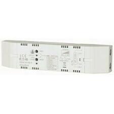 EATON 182449 CDAE-01/05-E RF SMART stmívací aktor vestavný 500W UNI s měřením spotřeby
