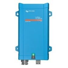 Měnič/nabíječ Victron Energy Multiplus 12V/1200VA/50A-16A
