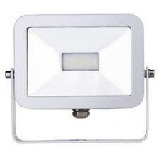 LED REFLEKTOR FUTURA 10W DL ZS1810