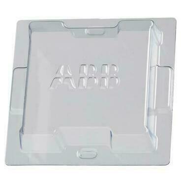 ABB 9999-B5 Ostatní přístroje Ochrana pro malování, sada 20 ks