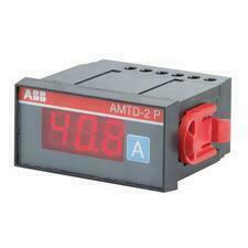 ABB 2CSG213615R4011 AMTD-1P