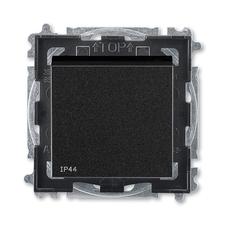 ABB 3559H-A86940 63 IPxx Ovládač přepínací, řazení 6/0, IP44