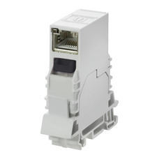 IE-TO-RJ45-C