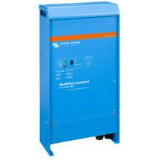 Měnič/nabíječ Victron Energy MultiPlus C 12V/2000VA/80A-30A