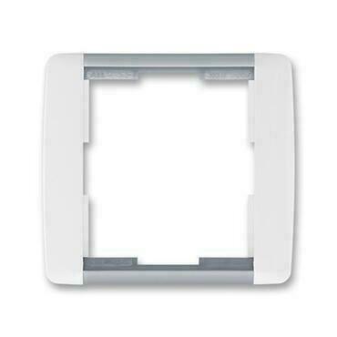 ABB 3901E-A00110 04 Element Rámeček jednonásobný