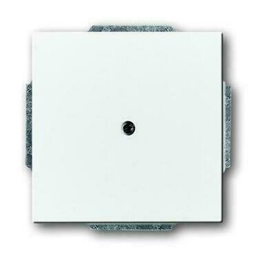 ABB 2CKA001710A3161 Future Kryt zaslepovací, s upevňovacím třmenem