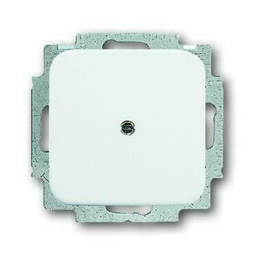ABB 2CKA001715A0275 Zdravotnictví Kryt zaslepovací, s upevňovacím třmenem