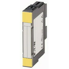 EATON 140151 XN-1RS232 Seriové rozhraní RS232